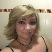 Фотосессии в Хабаровске, Ирина, 32 года