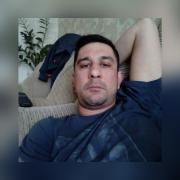 Ремонт подъезда в Набережных Челнах, Ильдар, 41 год