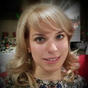 Адвокаты в Кашире, Татьяна, 36 лет