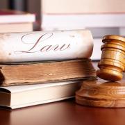 Налоговые юристы в Самаре, Марина, 29 лет