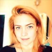 Мелкий бытовой ремонт в Ростове-на-Дону, Валентина, 32 года