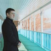 Ремонт сушильного шкафа в Уфе, Вадим, 23 года