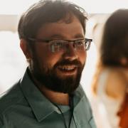 Сборка компьютера на заказ в Перми, Александр, 32 года