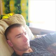Отделочные работы в Хабаровске, Павел, 32 года