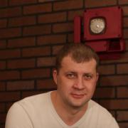 Обслуживание бассейнов в Тюмени, Владимир, 38 лет