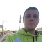 Услуга «Муж на час» в Перми, Олег, 30 лет