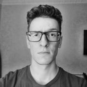 Студийные фотосессии в Владивостоке, Ярослав, 25 лет