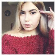 Услуги глажки в Перми, Ольга, 22 года