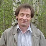 Александр Фамин