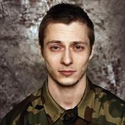 Установка линз в фары, Владимир, 30 лет