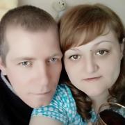 Промышленный клининг в Самаре, Наталья, 39 лет