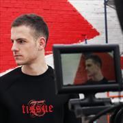 Разработка видео-продукции, Денис, 24 года