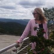 Уборка после ремонта в Томске, София, 19 лет