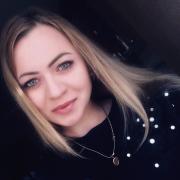 Ремонт автооптики в Оренбурге, Александра, 22 года