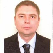 Регистрация организации в Астрахани, Сергей, 42 года