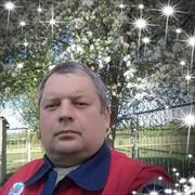 Диагностика Volkswagen, Виталий, 44 года