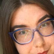 Фотосессии в Саратове, Екатерина, 27 лет