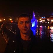 Мелкий бытовой ремонт в Хабаровске, Андрей, 40 лет