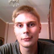 Разработка скрипта для сайта, Иван, 28 лет