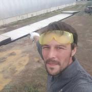Ремонт бытовой техники в Волгограде, Илья, 27 лет