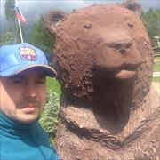 Услуги тюнинг-ателье в Саратове, Антон, 34 года