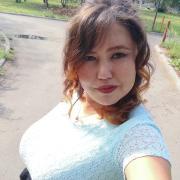 Курсы рисования в Барнауле, Алия, 33 года