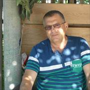 Услуги плотников в Волгограде, Игорь, 62 года