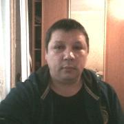 Доставка корма для собак - Бабушкинская, Евгений, 48 лет