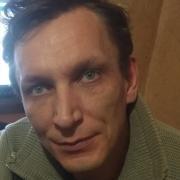 Ремонт аудиотехники и видеотехники в Самаре, Дмитрий, 42 года
