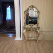 Умная стрижка в Астрахани, Худайберди, 26 лет