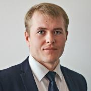 Ремонт Mac Mini в Тюмени, Алексей, 32 года