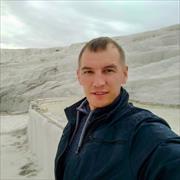 Теплоизоляция скатной кровли, Владимир, 35 лет