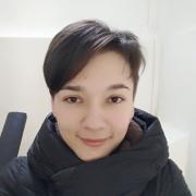 Услуги по расчёту заработной платы, Екатерина, 40 лет