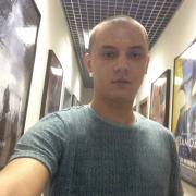 Замена передней панели iPhone 5, Николай, 31 год
