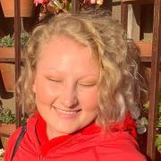Эпиляция в Владивостоке, Анна, 23 года