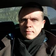 Алексей Ж., г. Москва