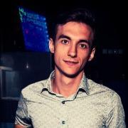 Ремонт блока питания компьютера, Владимир, 28 лет