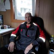 Наружная отделка дачного дома, Александр, 43 года