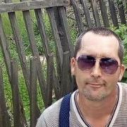 Демонтаж полотенцесушителя в Астрахани, Александр, 45 лет