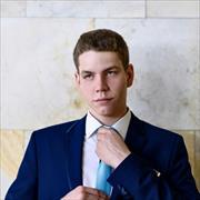 Ремонт блока питания компьютера, Александр, 26 лет
