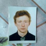 Доставка домашней еды - Гражданская, Алексей, 47 лет