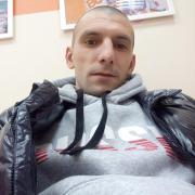 Сборка компьютера на заказ в Тюмени, Андрей, 33 года
