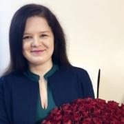 Бизнес-адвокаты в Ярославле, Мария, 30 лет