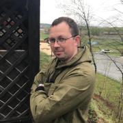 Круглосуточный электрик в Челябинске, Михаил, 34 года