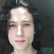 Услуги репетиторов в Владивостоке, Владислав, 23 года
