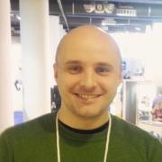 Звукоизоляция пола под ключ, Михаил, 38 лет
