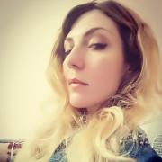 LPG массаж, Наталия, 31 год