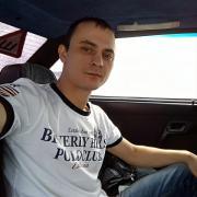 Ремонт динамика iPhone, Виктор, 30 лет