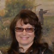 Груминг в Челябинске, Татьяна, 47 лет