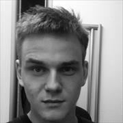 Доставка на дом сахар мешок - ВДНХ, Евгений, 29 лет